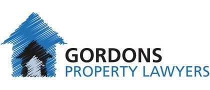 Gordons Property Lawyers