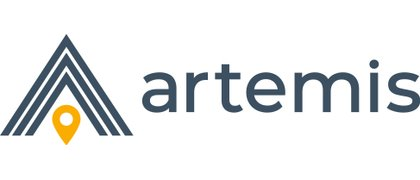 Artemis Marketing