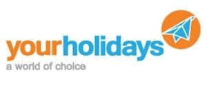 Your holidays