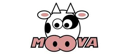 Moova Ltd