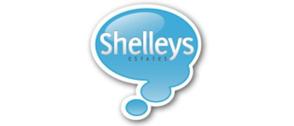 Shellys Estates