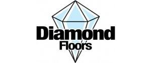 Diamond Floors