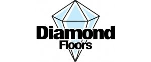 Diamond Floors