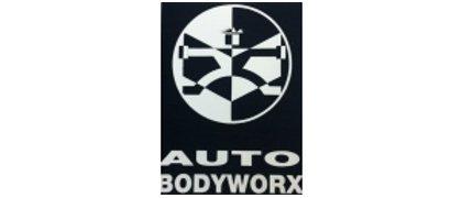 Autobodyworx