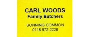 Carl Woods Butchers