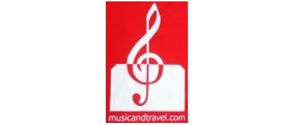 Music & Travel Tour Consultants Ltd