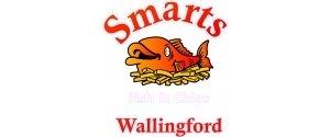 Smarts Fish & Chips