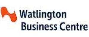 Watlington Business Centre