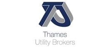 Thames Utility Brokers Ltd