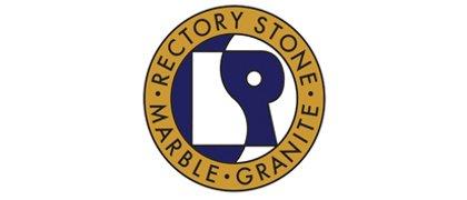 Rectory Stone