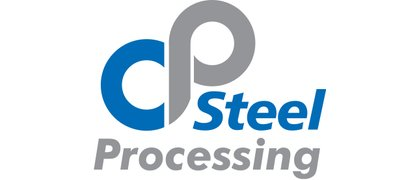 CP Steel Processing