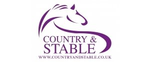 Country & Stable