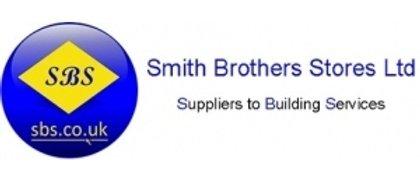 Smith Brothers Stores