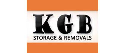KGB Removals
