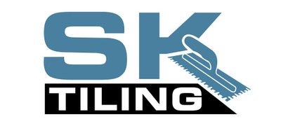 SK Tiling
