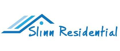 Slinn Residential
