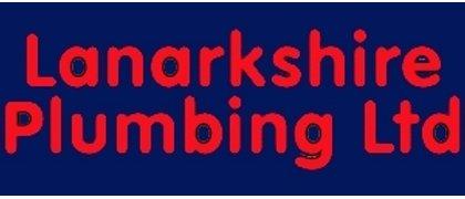 Lanarkshire Plumbing