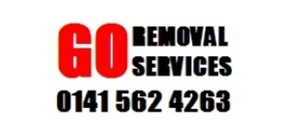 Go Removals
