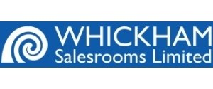 Whickham Salerooms Ltd