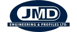 JMD ENGINEERING & PROFILES LTD