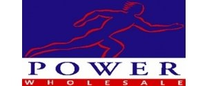 Power Wholesale