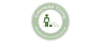 Gwynedd Tiling