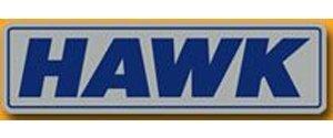 Hawk Group - www.hawk-group.co.uk