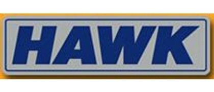 Hawk Group - www.hawk-group.co.uk
