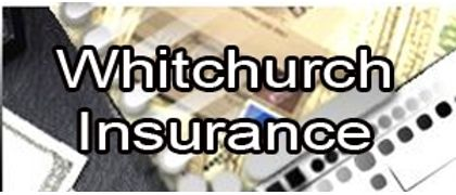 Whitchurch Insurance - www.whitchurch-insurance.co.uk
