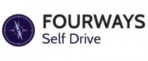 Fourways Self Drive - www.fvsd.co.uk