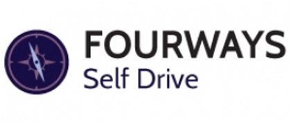 Fourways Self Drive - www.fvsd.co.uk