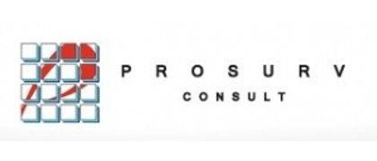 Prosurv - www.prosurv.co.uk