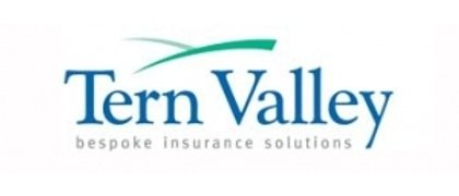 Tern Valley Insurance Services - www.ternvalley.co.uk