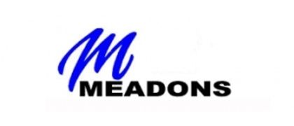 Meadons - www.meadons.co.uk/