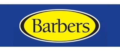Barbers Estate Agents - www.barbers-online.co.uk