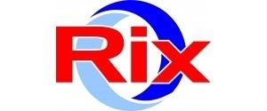 Rix Petroleum