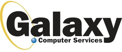 Galaxy Computers Services
