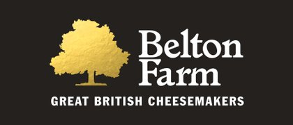 Belton Cheese - www.beltoncheese.co.uk