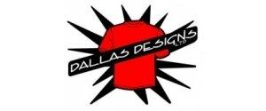 Dallas Design LTD