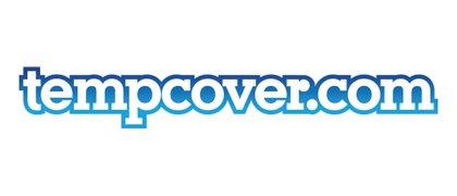 Tempcover.com