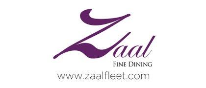 Zaal - Fine Dining