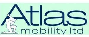 Atlas Mobility Ltd