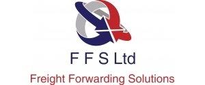 F F S Ltd