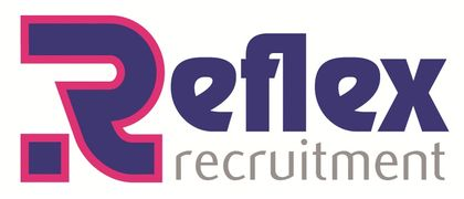 Reflex Recruitment