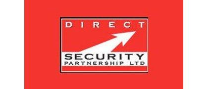 Direct Security Partnership Ltd