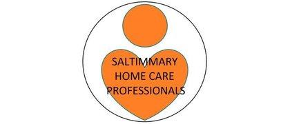 Saltimmary Homecare Professionals