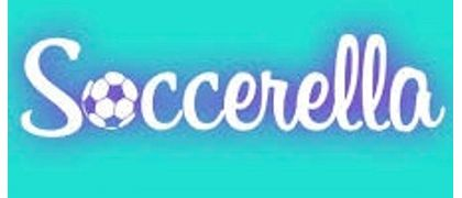Soccerella