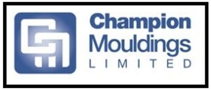 Champion Mouldings Ltd