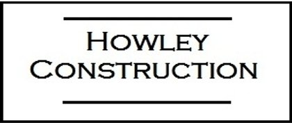Howley Construction