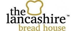 Lancashire Bread House Bakery